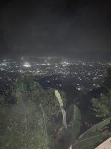 Image of Capital City